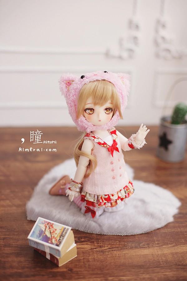aimerai_hitomi_08.jpg