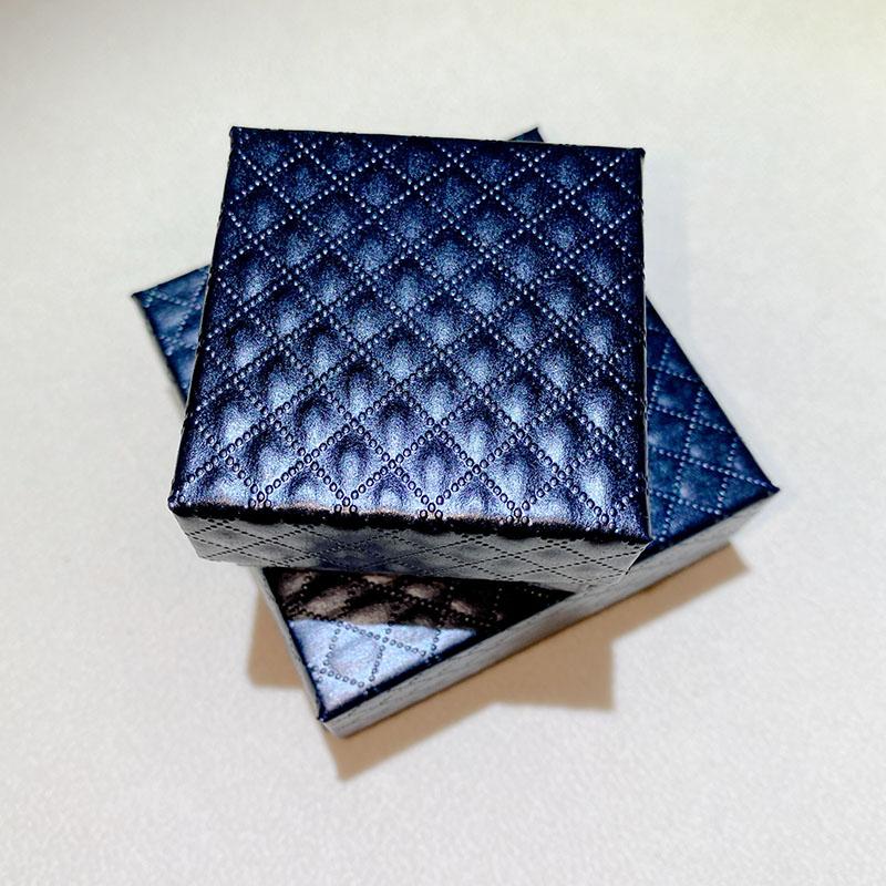 包装盒戒指盒项链盒手链盒子批发价格2.00元,批发,义乌,市场,进货,货源,批发网,批发市场