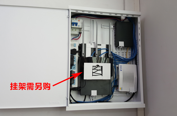Incredible Category Cabling Box Productname 440 Weak Electrical Wiring Box Wiring Digital Resources Tziciprontobusorg