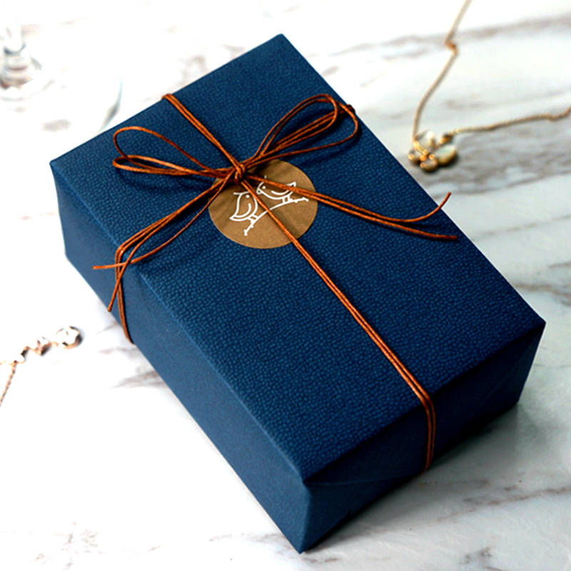 Usd 6 00 Chick Not Two Wrapping Paper New Year Gift Paper High End