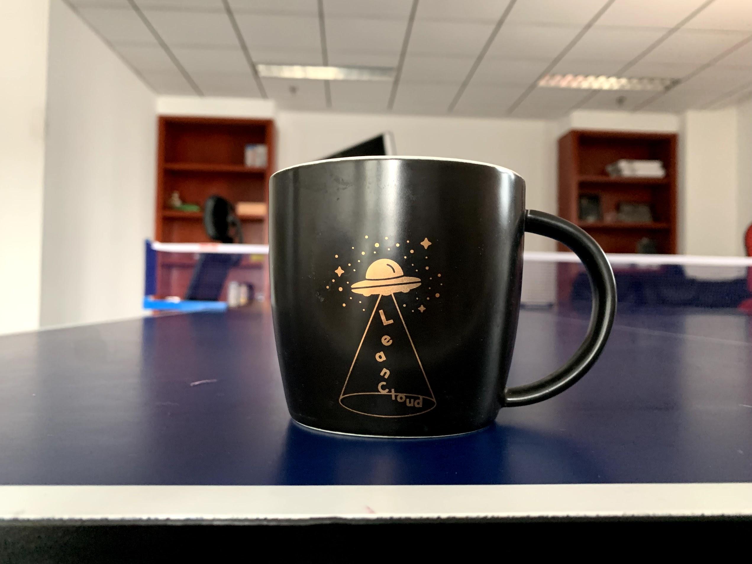 leancloud_cup.jpg