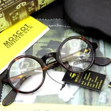 Функциональные очки фото