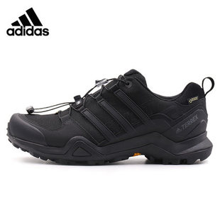 Adidas Adidas season new TERREX outdoor sports cross-country shoes hiking shoes hiking shoes CM7492