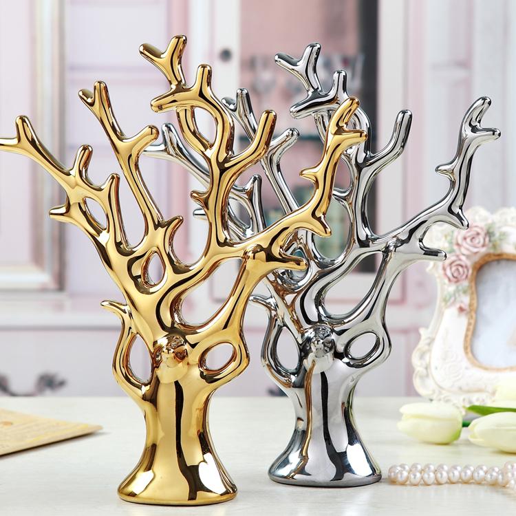金银树6.jpg