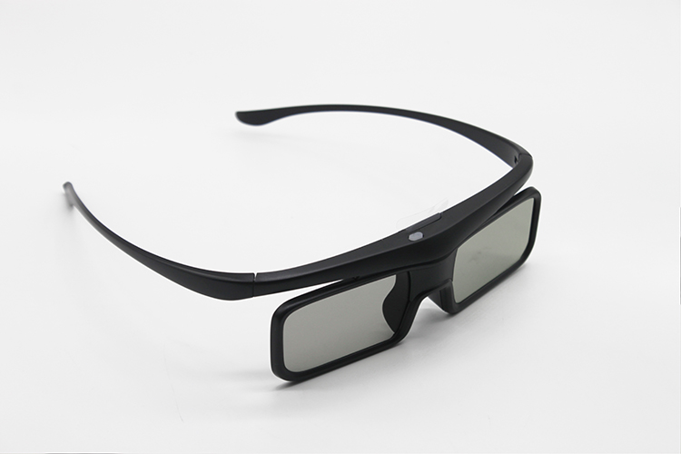 Sony HW48 HW68 projector replacement glasses Epson TW5210 6300 6700w3d  stereo glasses 4d403361077