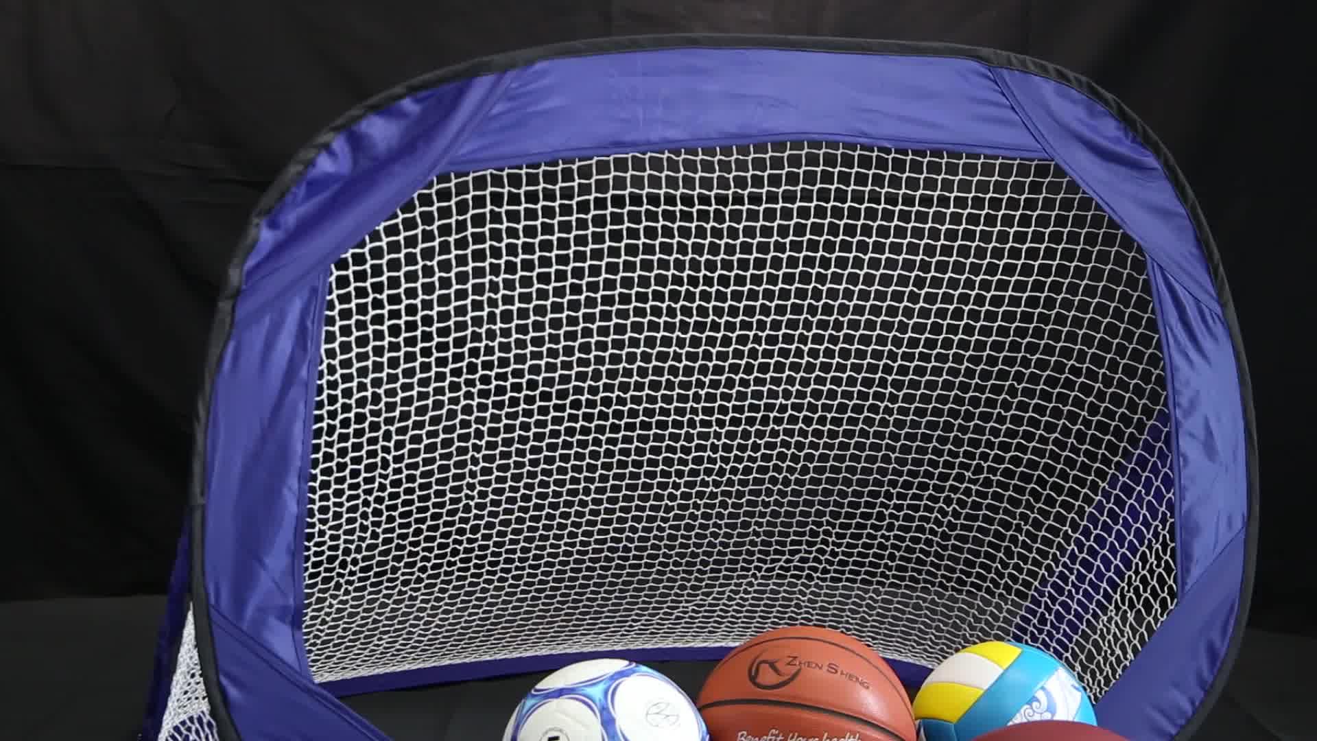 Zhensheng Custom Basketball basket ball