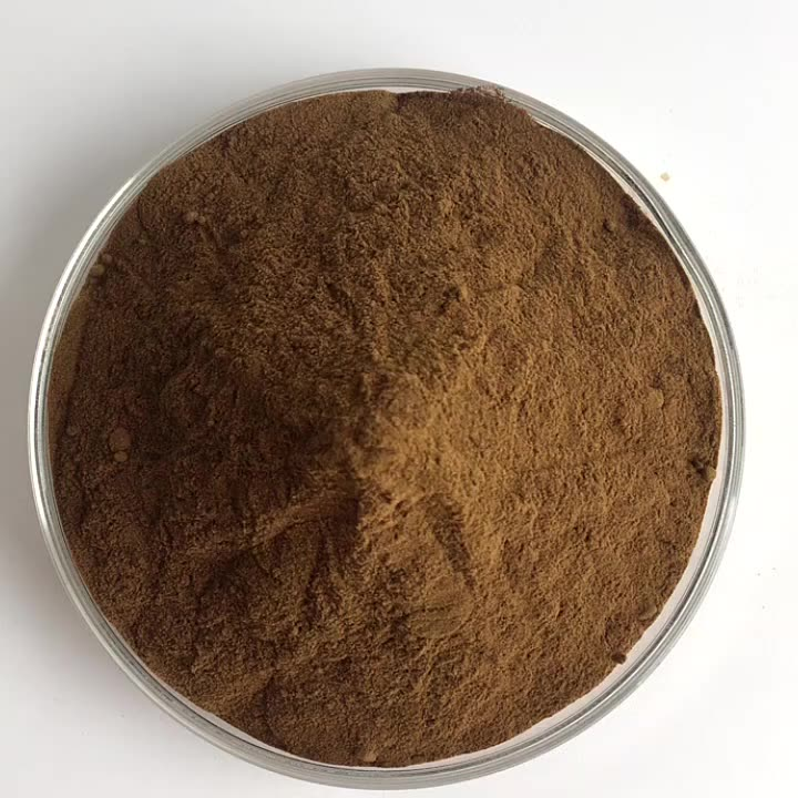 Best Price Kanna Extract powder with High Quality