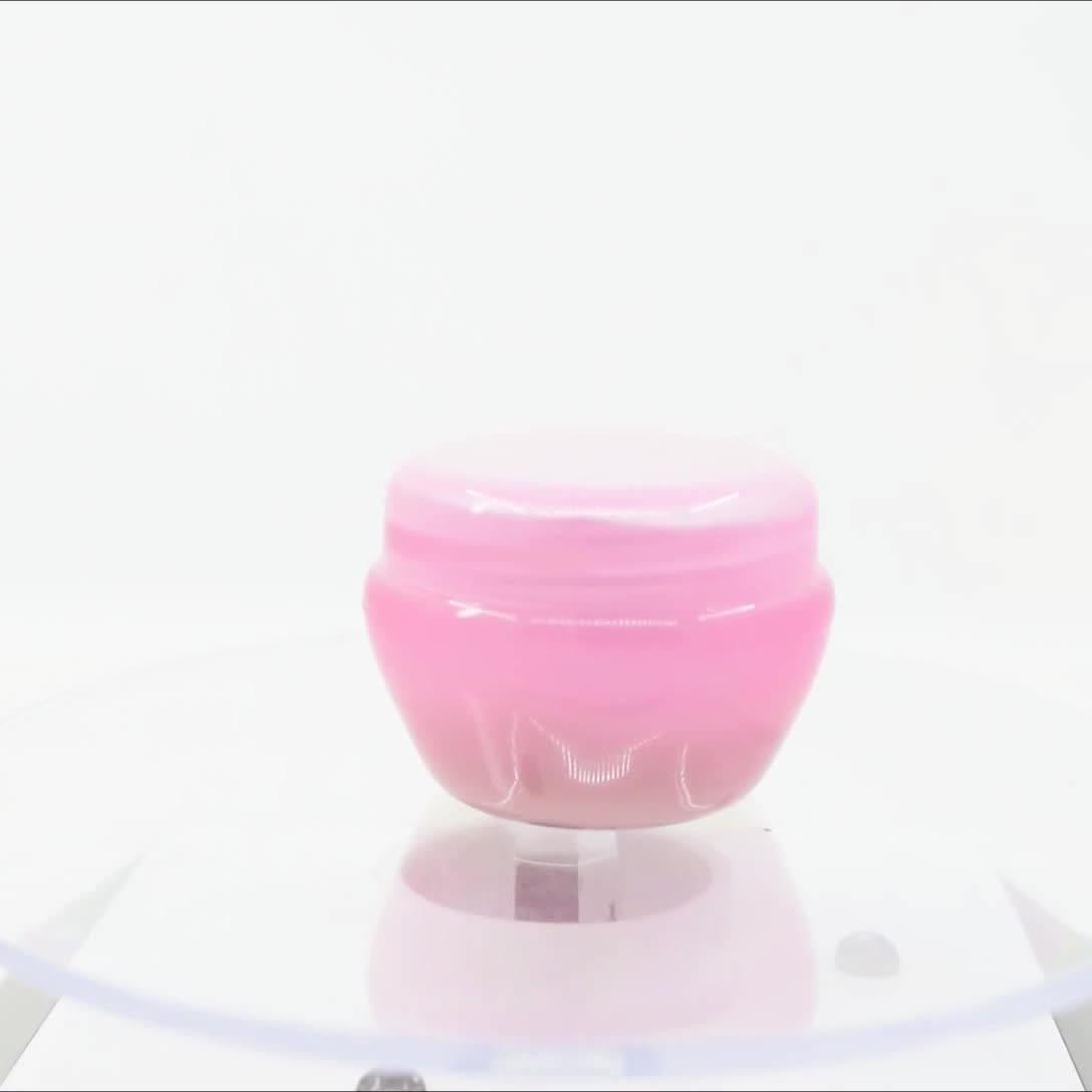 Qingdao CK Schoonheid Leverancier Hoge Kwaliteit Private Label Lijm Gel Wimper Extension Cream Remover Voor Wimper Extension