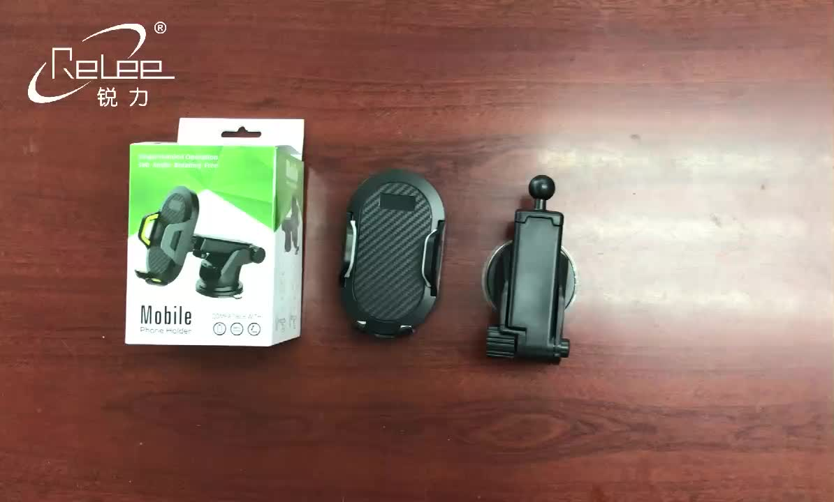 Wholesale Nice Quality Multifunction Gravity Car Phone Holder For Phone Holder Car Mobile