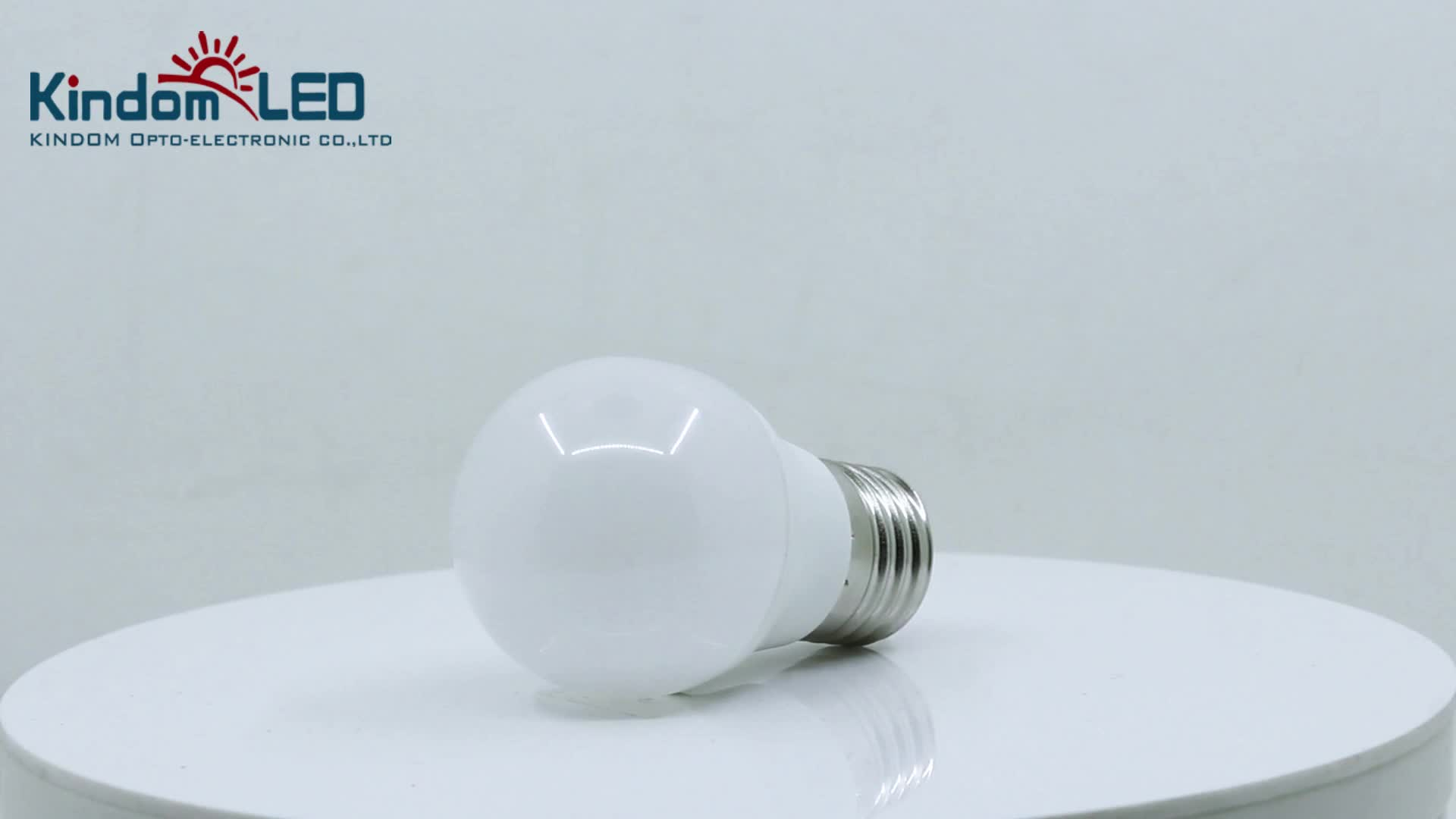 AC170-265V E27 A45 3W 5W 저렴한 SMD 2835 LED 전구