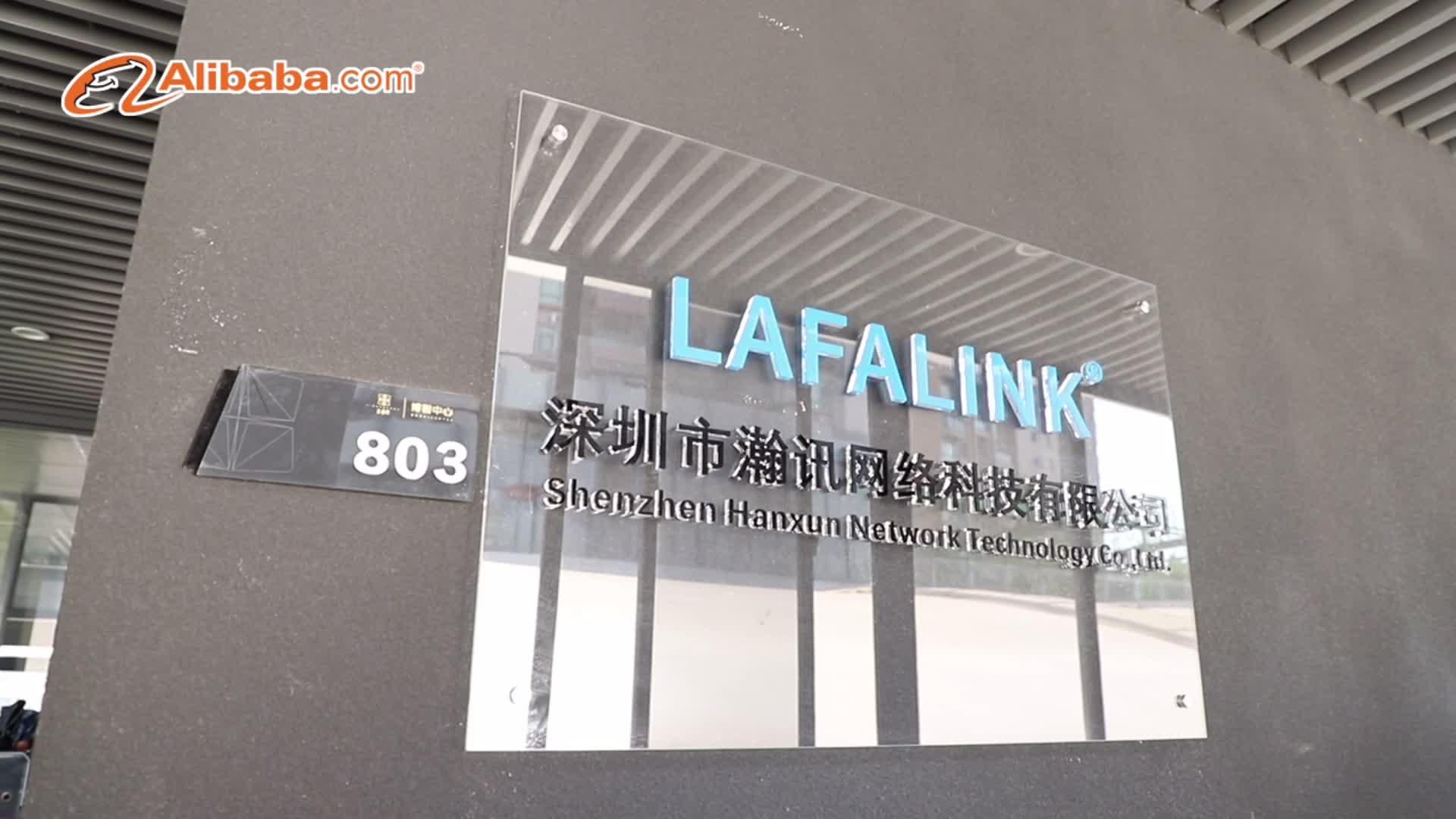 Lafalink Магнитный микро USB кабель Магнитный телефон кабель тип-c Магнитный зарядный кабель