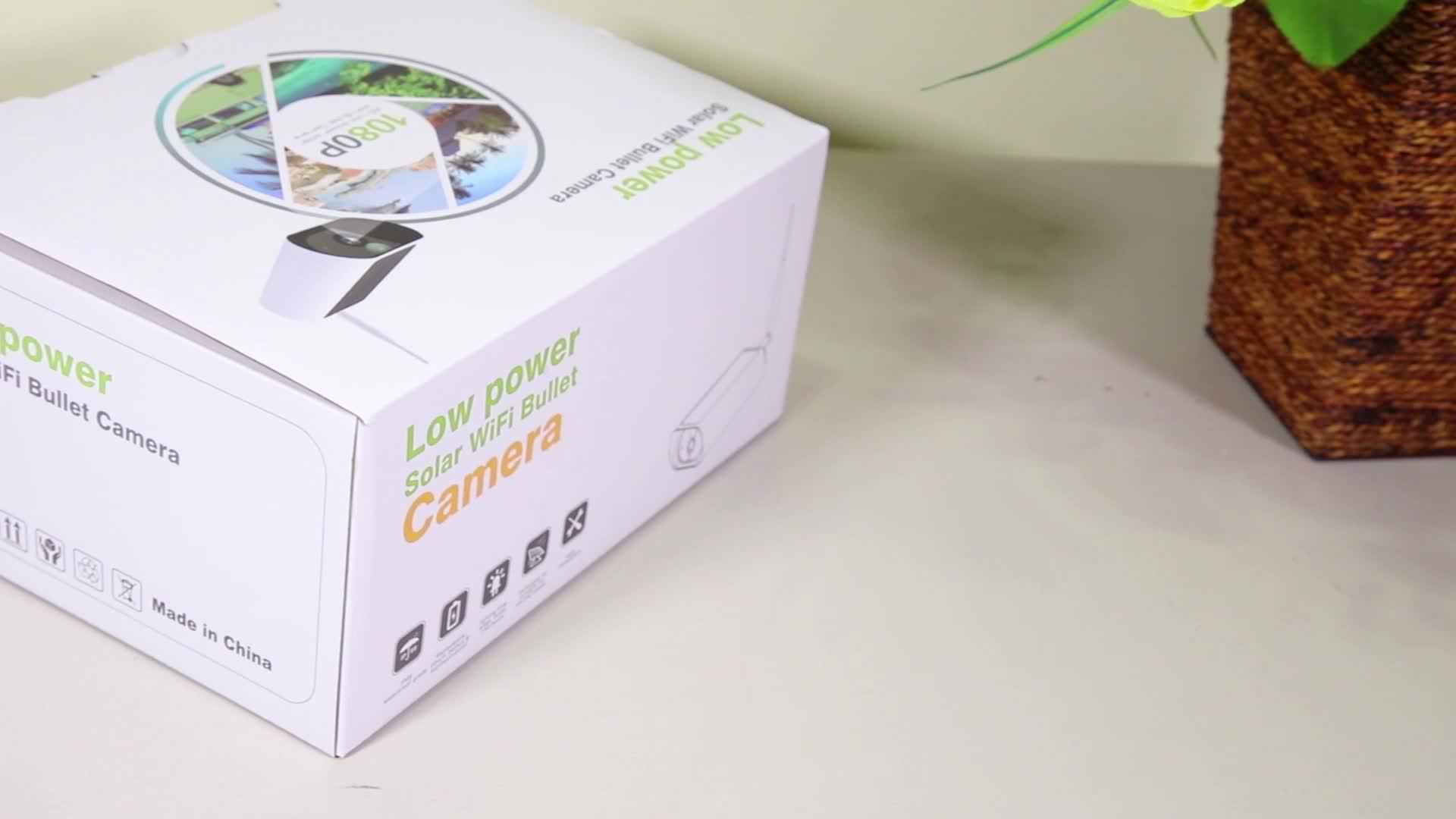 Enxun 2019 4g cctv 1080 P outdoor solar wifi 와 camera led street 빛