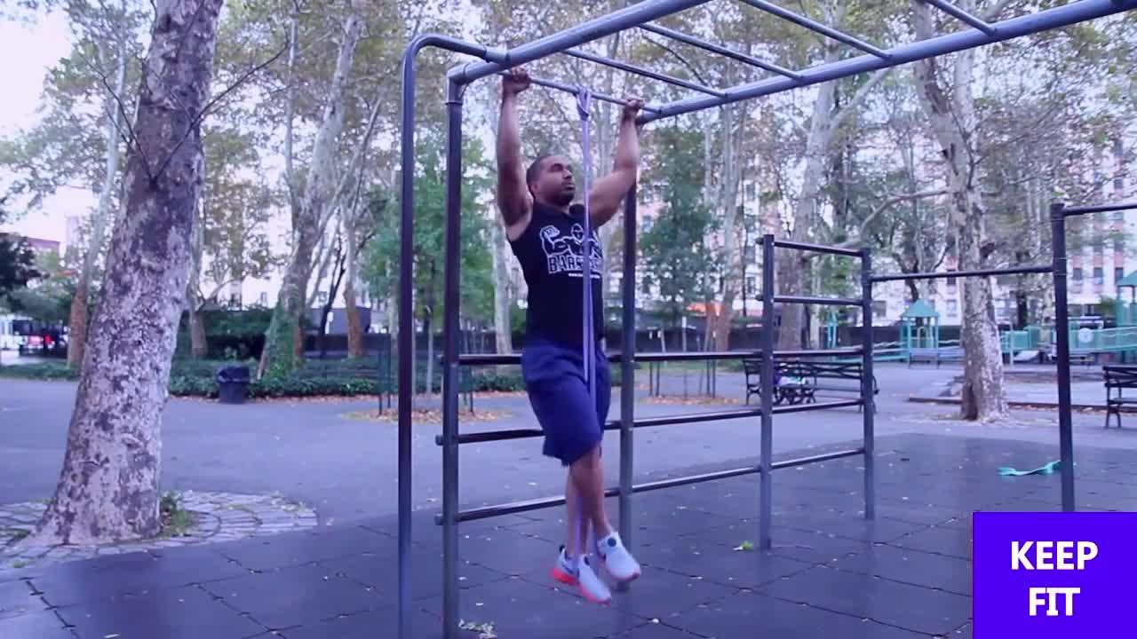 Elastic Material Custom Printed Strength Men Women Fitness Training Latex  Resistance Band Set of 5