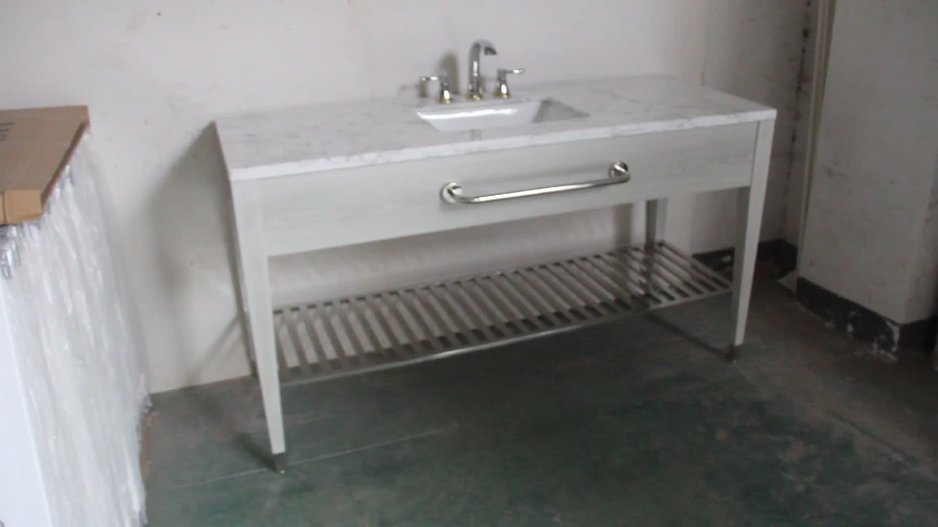 Hotel Furniture Hpl Formica Fireproof Board Stainless