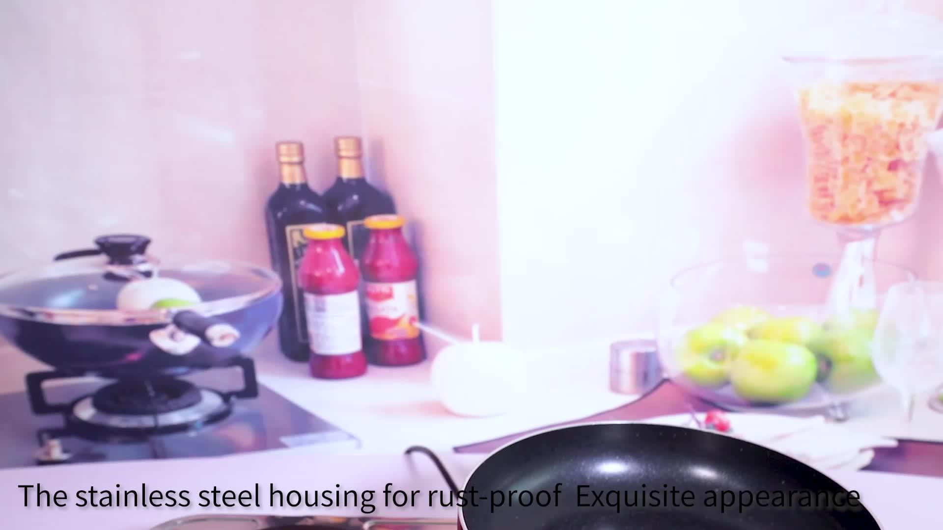 1500W बिजली का हीटिंग थाली एकल के साथ चीन में किए गए नई डिजाइन गर्म बेचने घरेलू स्टेनलेस स्टील