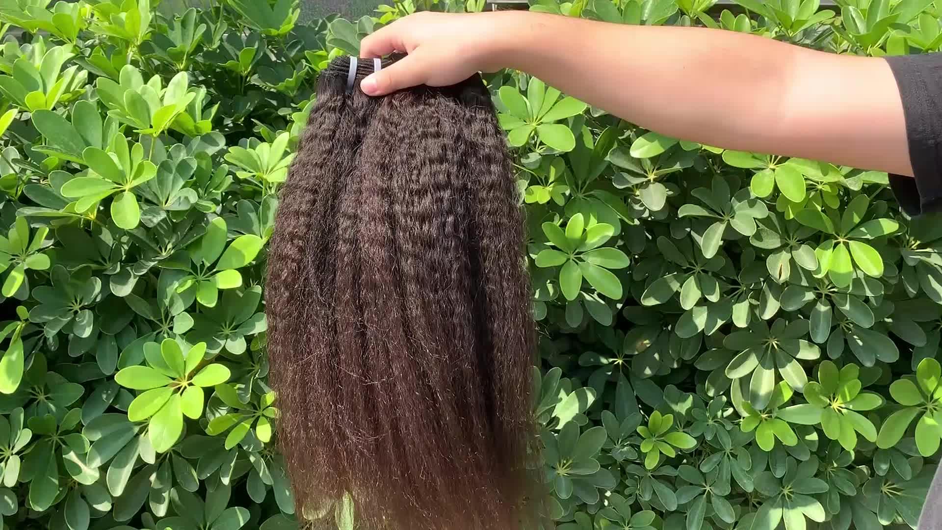 13x6 hd atacado fechamento frontal cheia do laço, cabelo virgem indiano cru pré arrancadas transparente swiss lace frontal