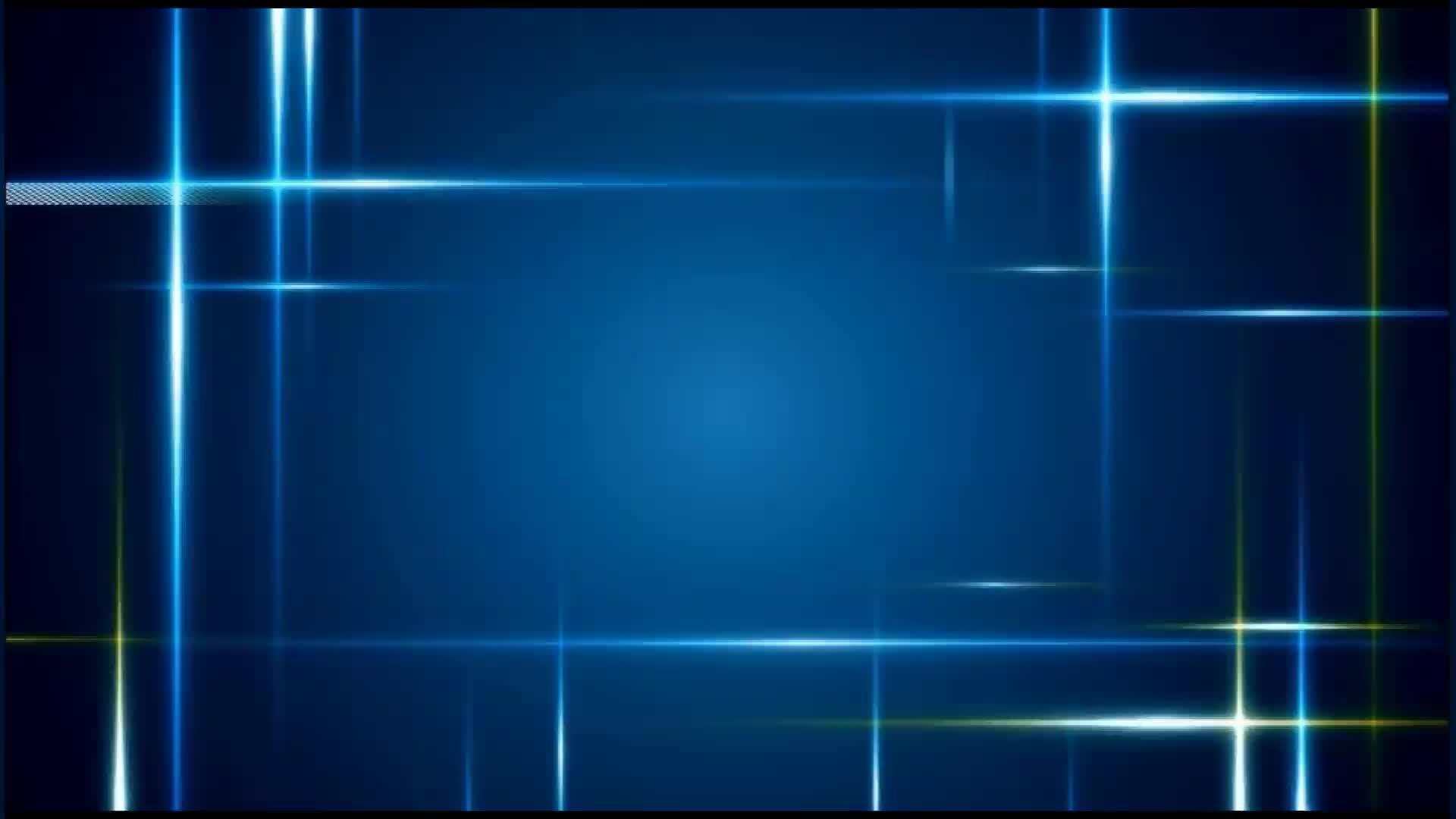 103bi tk106i tk110i リセット android アプリプラットフォームソフトウェアミニ gps 車トラッカーマイク obd ii