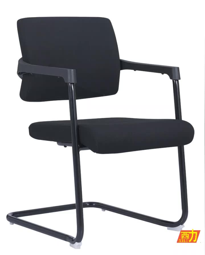 office chair OEM color chair office ergonomic office chair