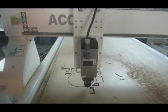 Aluminum 3d cutting cnc machine 1212 rack transmission cnc router machine