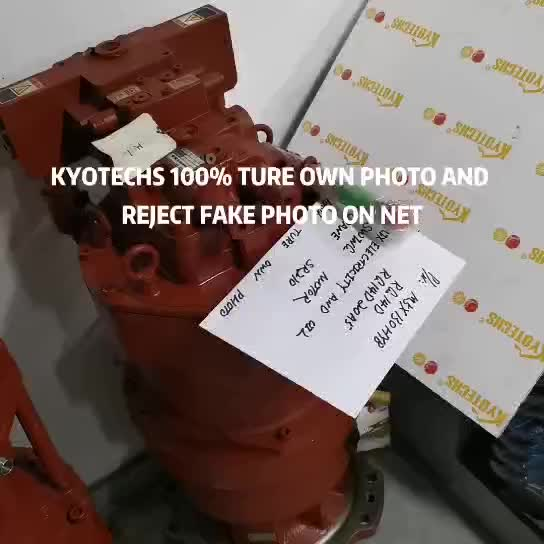 M5X130HYB RG14D RG14D20A5 MIX ELECTRICITY AND OIL SWING MOTOR FOR CRANE SR210