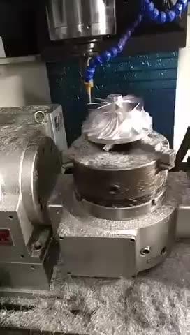 Заводские изготовленные на заказ цветные анодированные прецизионные алюминиевые CNC обрабатывающие детали, CNC алюминиевые фрезерные, CNC токарные алюминиевые компоненты