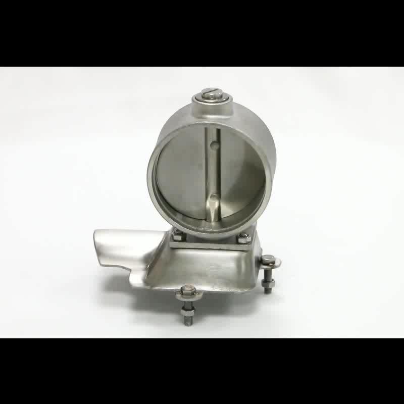 China best quality GRWA valve