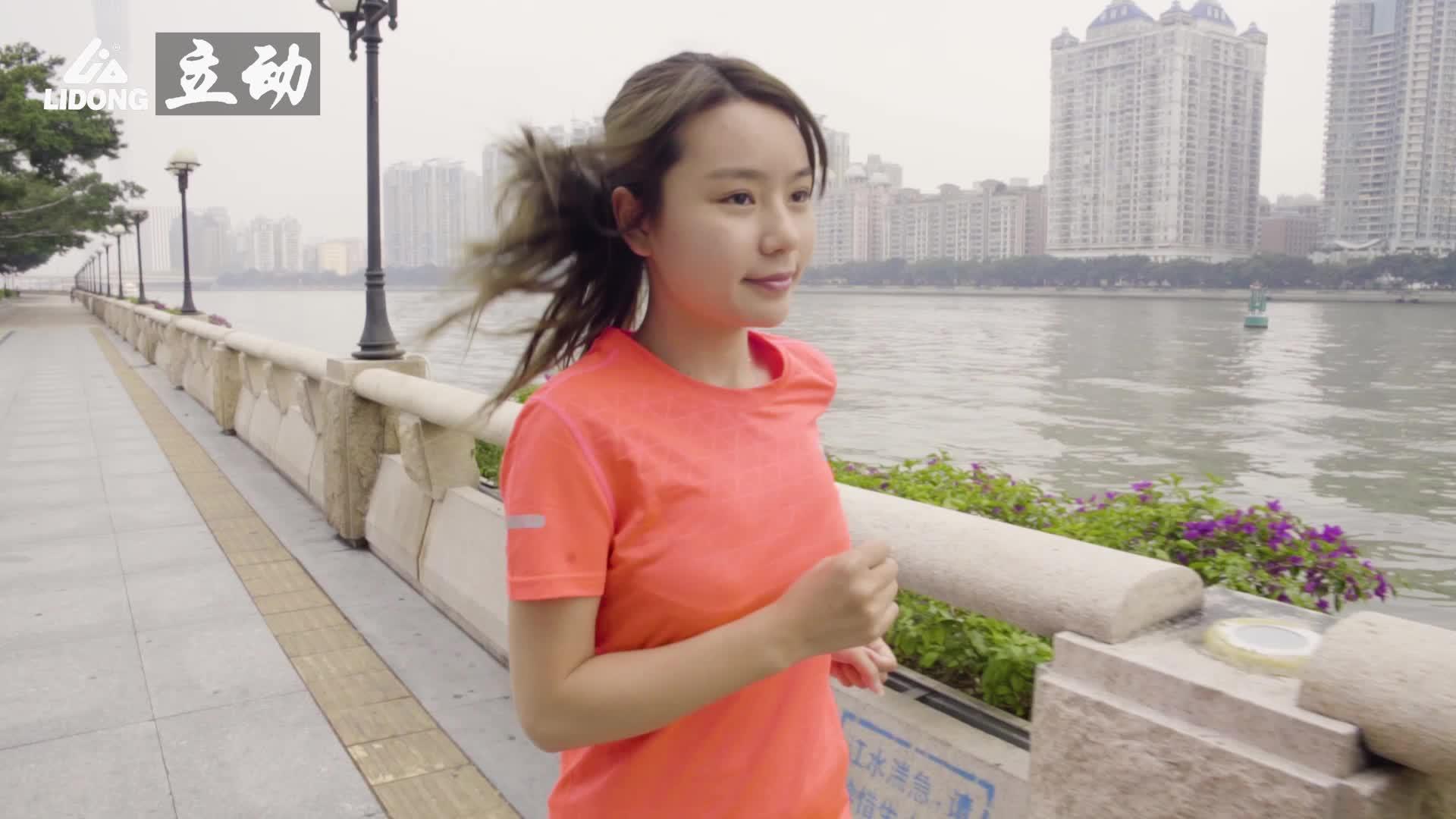 Tùy chỉnh Biểu Tượng Người Đàn Ông Trống Chạy Bộ Phù Hợp Với, Bán Buôn Phụ Nữ Sweatsuit Mồ Hôi Phù Hợp Với, Unisex Jogger Sweatsuit Bộ