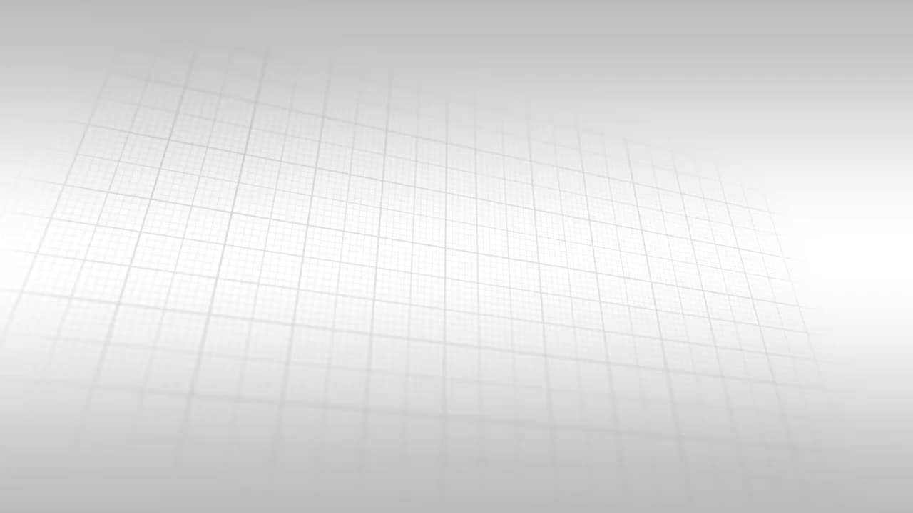 16 pollici Magnetico Coltello Titolare, In Acciaio Inox Coltello Magnetico Bar, Striscia, Rack con Autoadesivo Adesivo