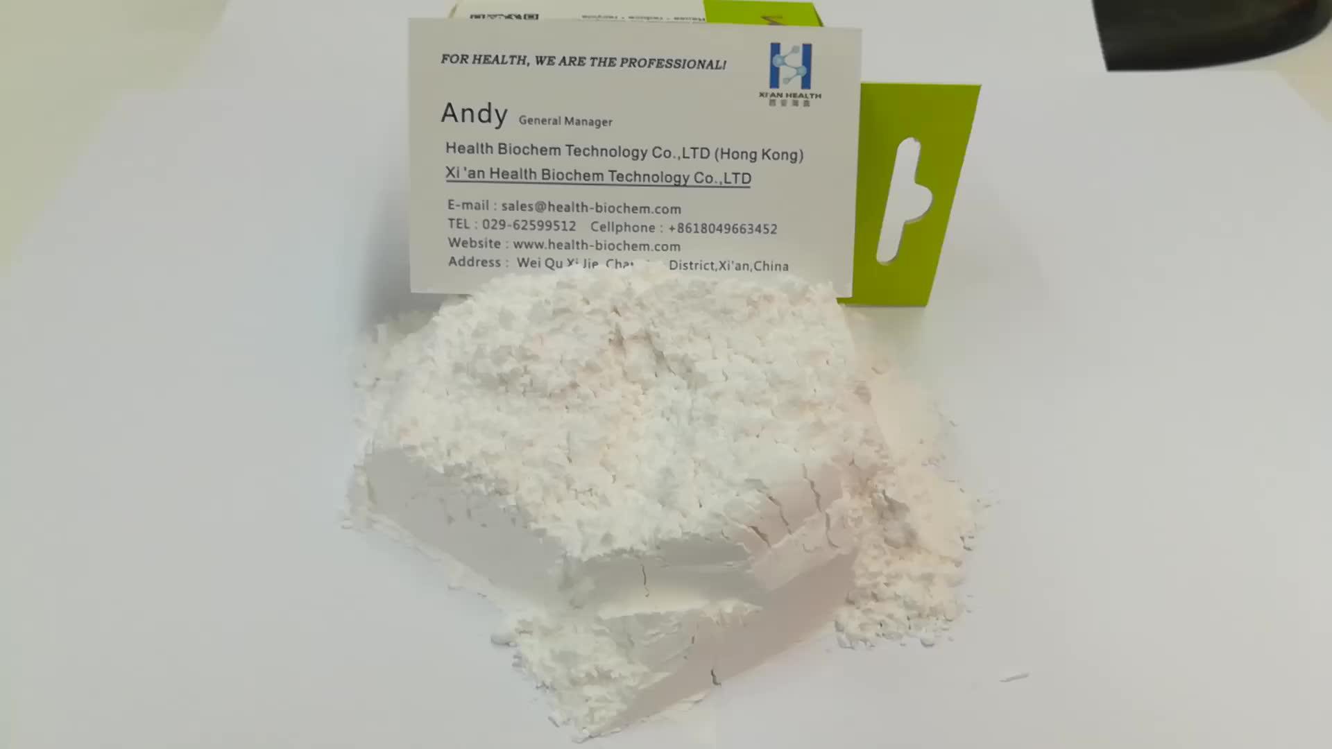 Levomefolate Calcium 151533-22-1