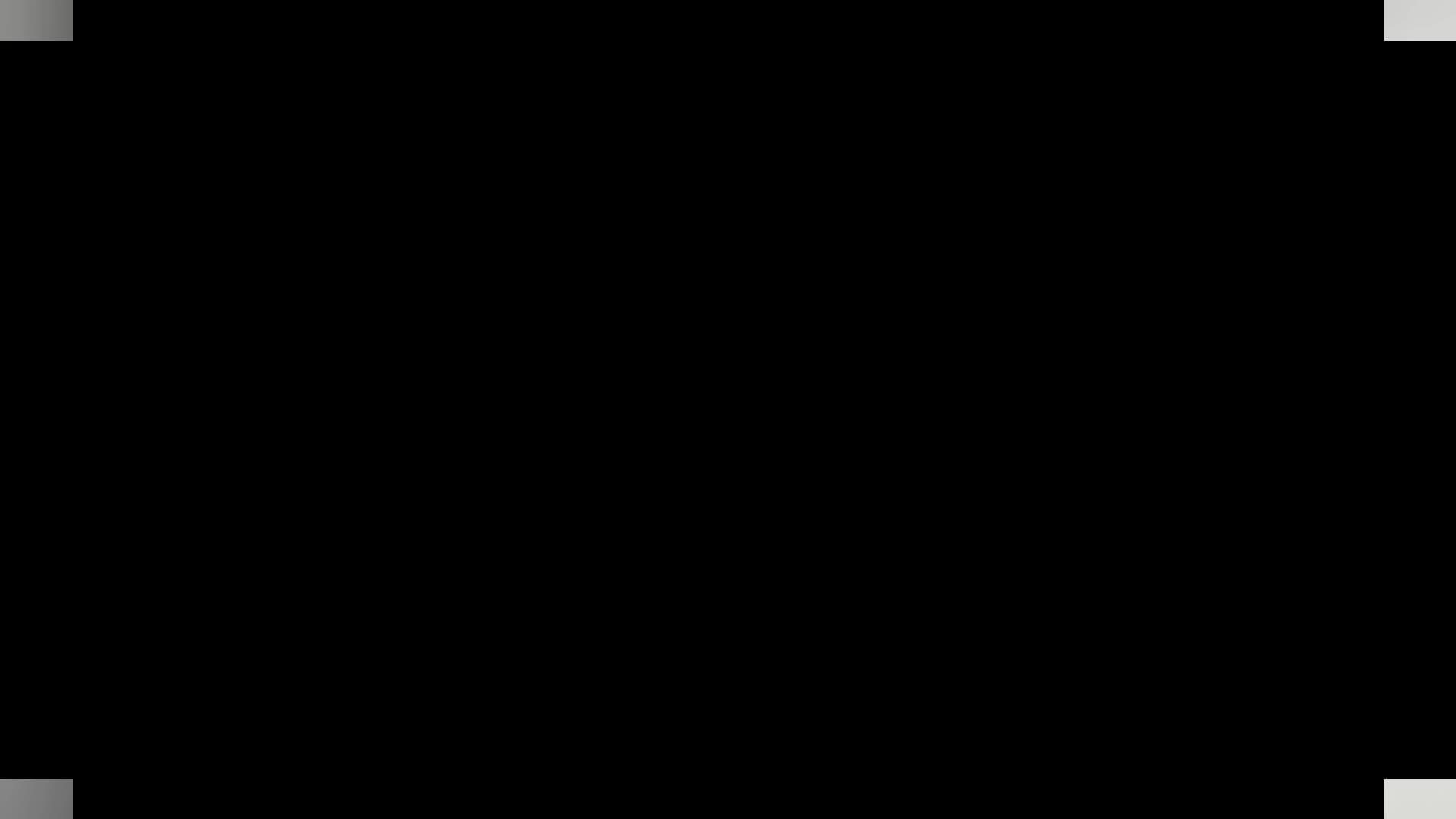 10 مللي متر السائبة الجملة الأبيض الأسود شقة القطن البوليستر أربطة الحذاء الدانتيل للبيع الملونة