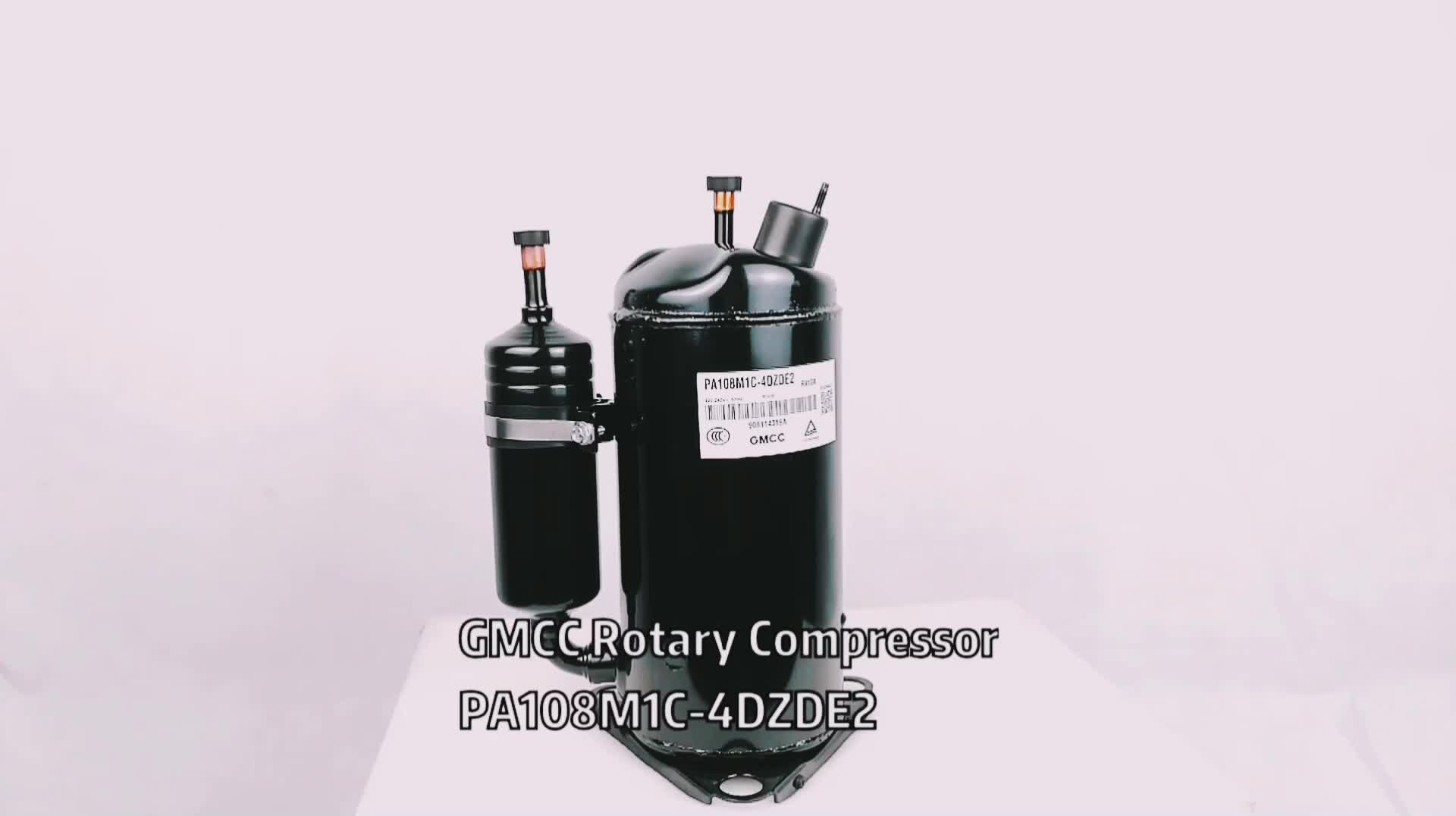2 ton ac compressor ao smith 20 gallon water heater