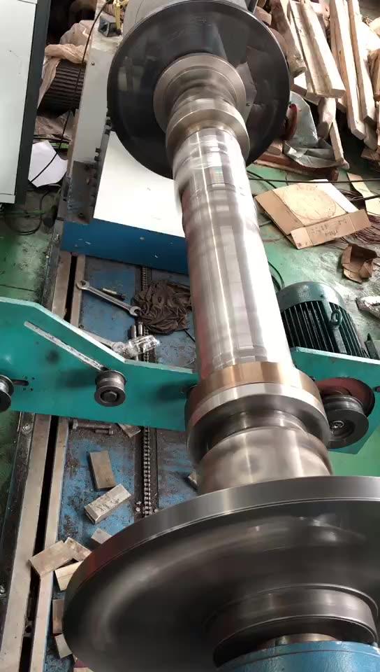 2020 New style  Series Cardan Shaft /universal shaft drive shaft