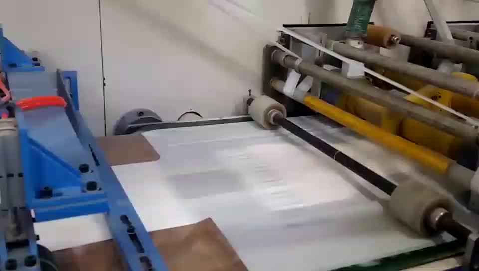 Enorme capacidade de absorção profissional fornecedores fraldas para adultos lote de ações segundos filipinas