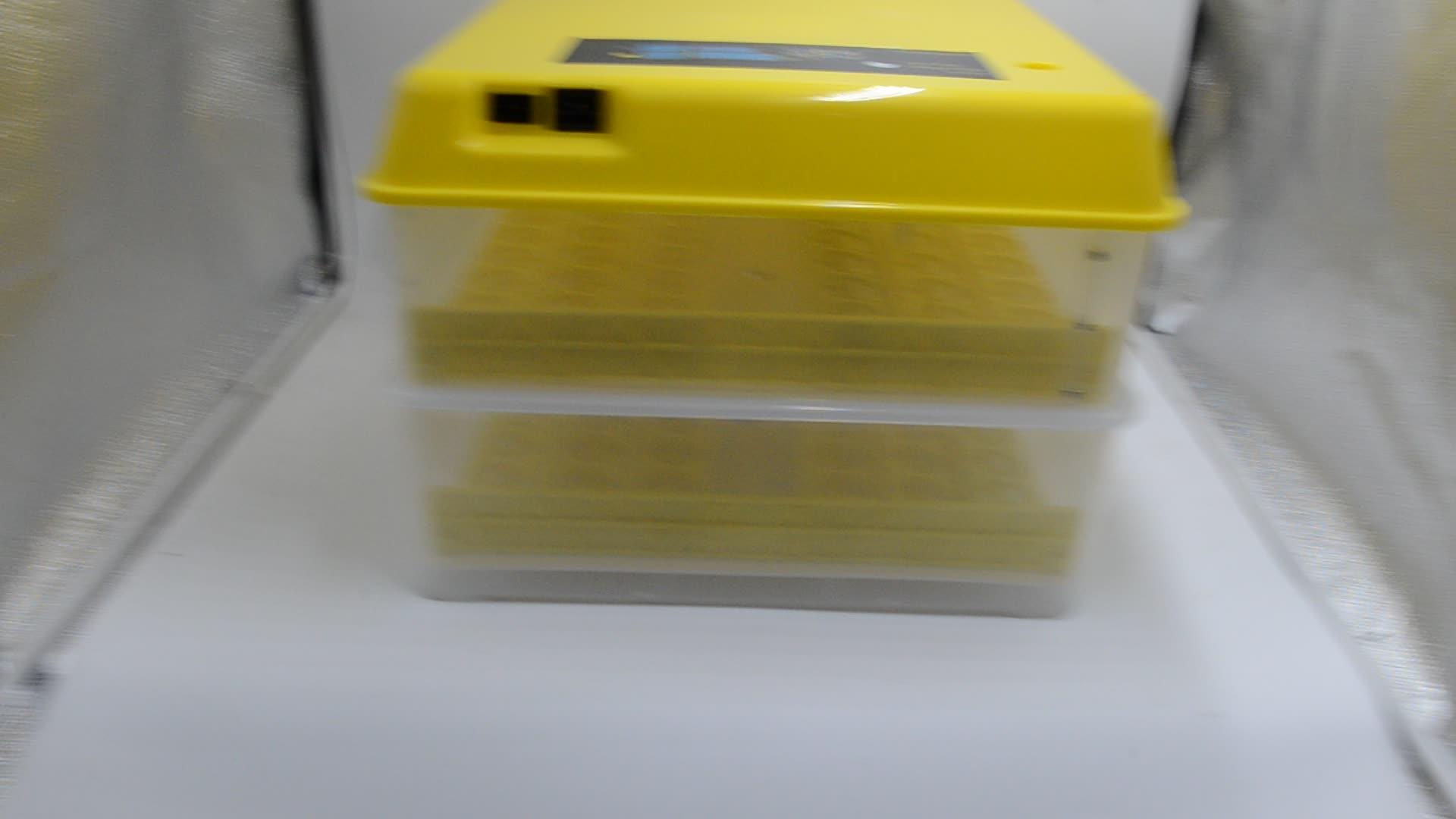 Alex Ovo de Galinha Incubadora de Refrigeração Controlador Xm-18 Codorna Automático Água-jaqueta Barato Incubadora De Aves De Capoeira