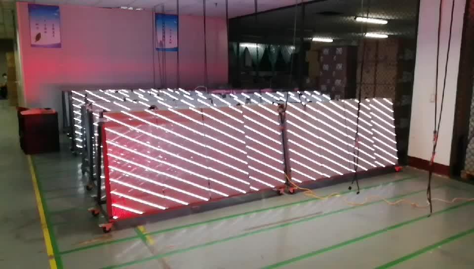 Led pcba module led pcb montage op board aluminium basis led lamp pcb