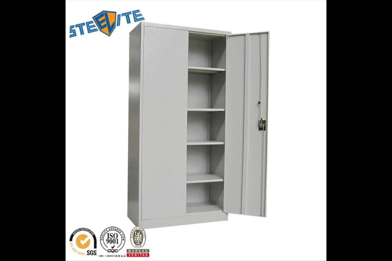 cheap knock down office filing cabinet used stainless steel cabinet metal storage cabinets view. Black Bedroom Furniture Sets. Home Design Ideas