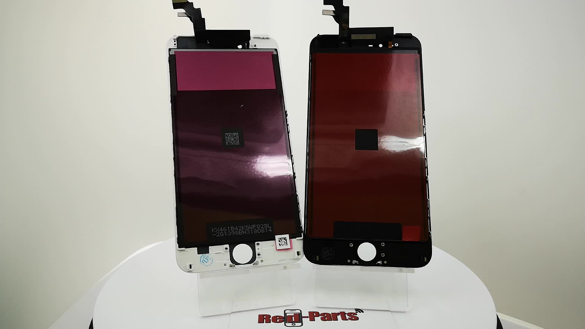 finest-quality mobile phone spare parts 6 for iphone