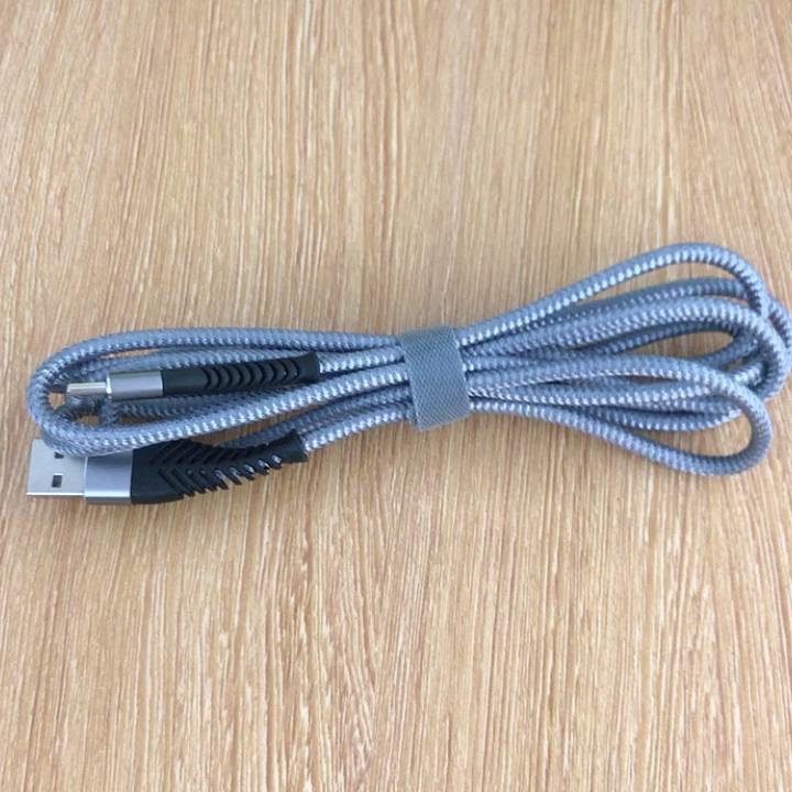Tipo C cabo USB para o telefone móvel