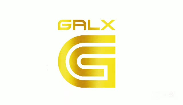 GALX-9102 high quality Rapid Quenching Oil Additive package for increase quenching speed and hardness of steel
