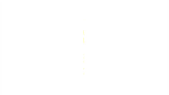 Doğal taş ev dekor avrupa kültürlü oyma çift katlı mermer şömine rafı Surround