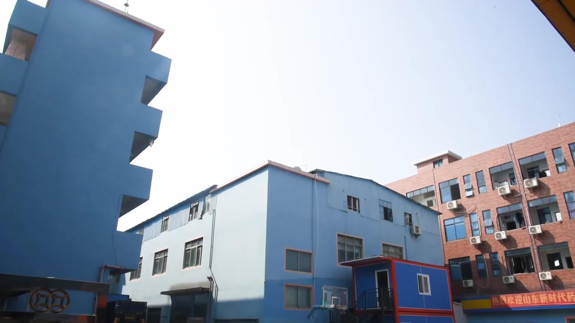 Baolin 제조 공급 100% 순수 티 트리 에센셜 오일 탑 차 나무 오일 대량
