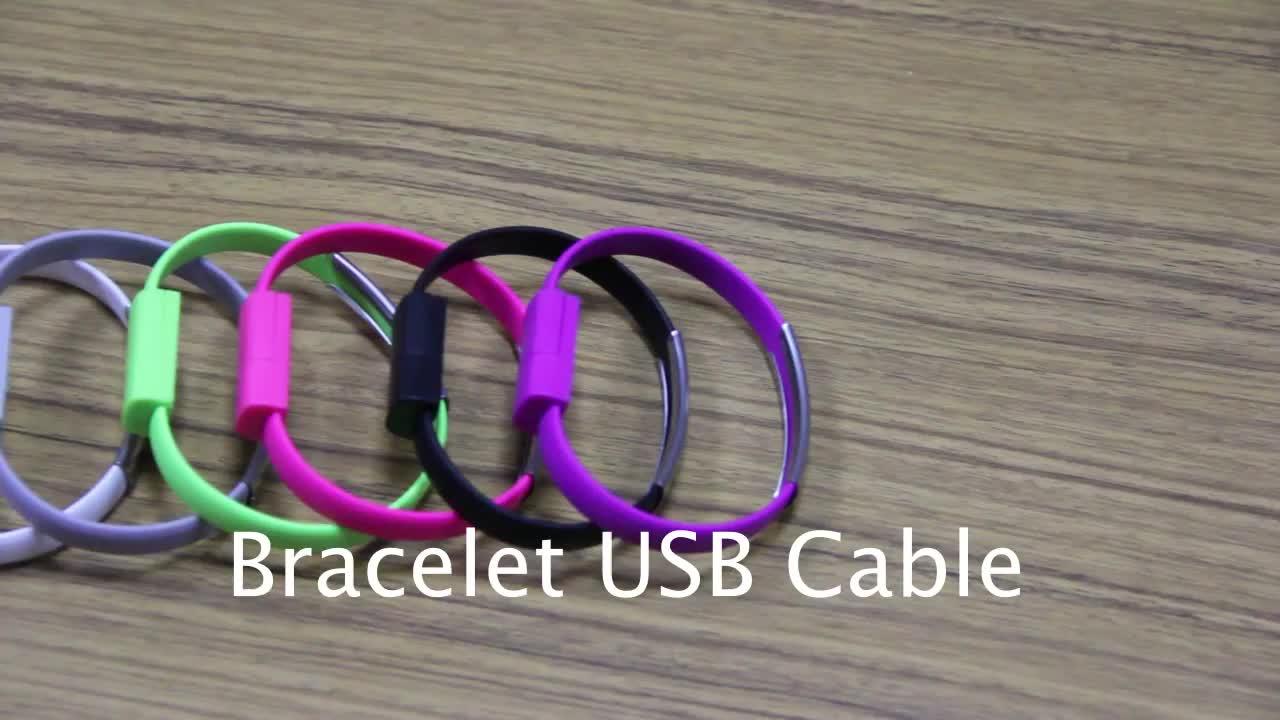 Gratis Verzending UCABLE Mobiele Telefoon Oplader Type C Usb Kabel 8 PIn Micro Snel Opladen Data Usb Kabel