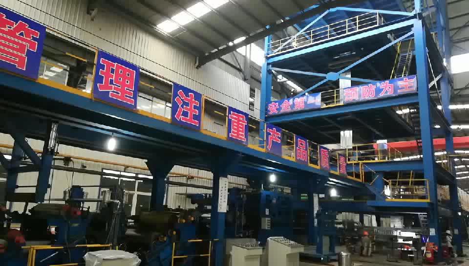 Dx51d hot dip galvanized steel coil price per ton