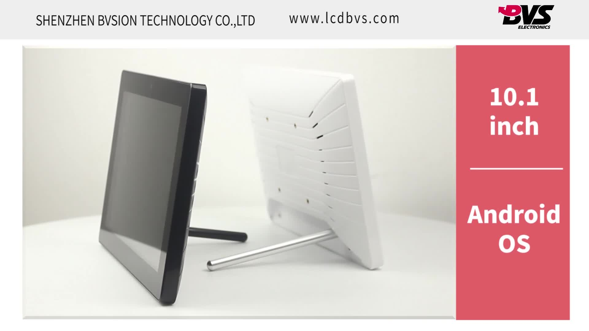 Oem Tablet 10 Inch Android Tablet Pc Smart Home Muur Mount Android Poe Tablet Met RJ45 Ethernet