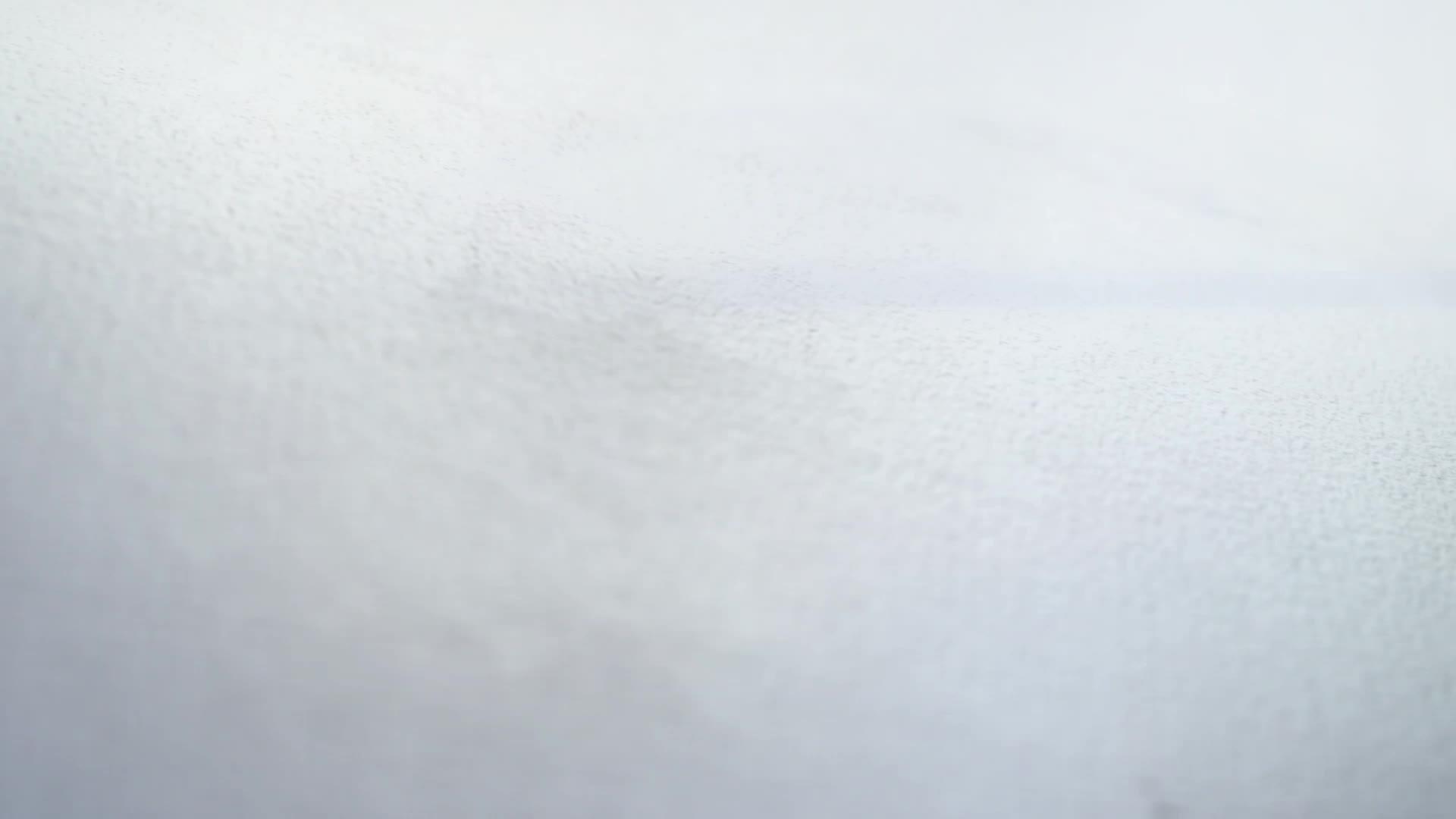 Groothandel aangepaste goede kwaliteit papier stro, rood en wit rietje