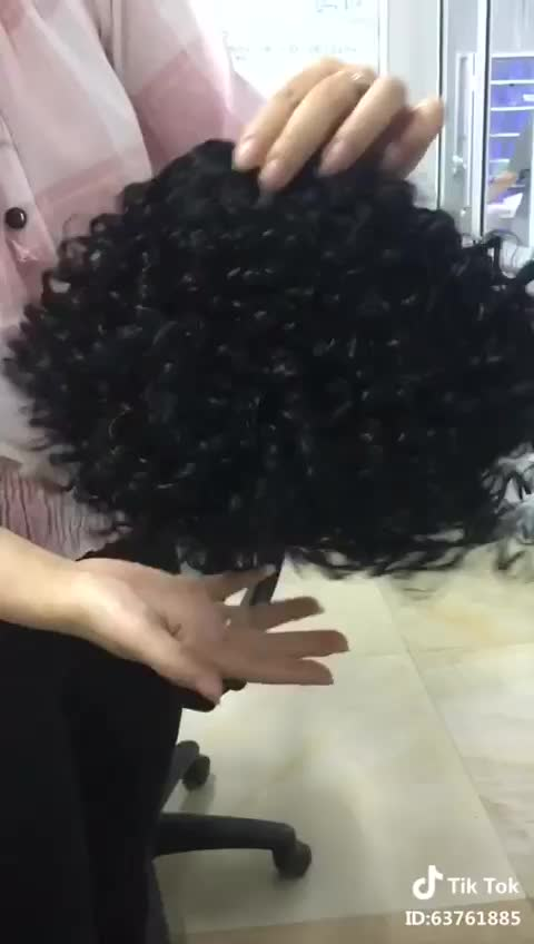 Sexylady direct sale Wholesale high quality hair weave bundles , 100% Vietnamese human hair sew in weave