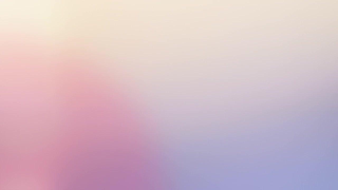 2020 크리스마스 패션 로맨틱 커플 사랑 잠금 키 펜던트 티타늄 스틸 목걸이 팔찌 쥬얼리 세트