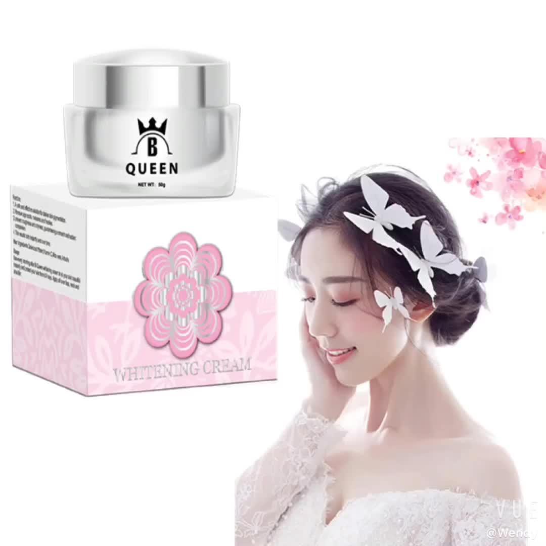 Face Whitening Cream in Dubai For Black Skin best Dark spot removing cream Whitening Cream