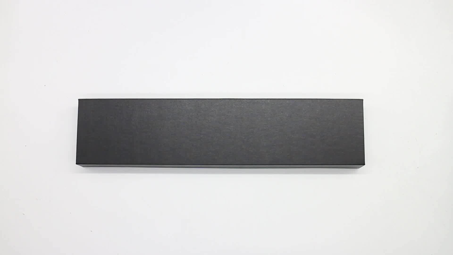 """Профессиональный 8 """"Нож для нарезки японский дамасской стали VG10 разделочный нож кухонные принадлежности"""