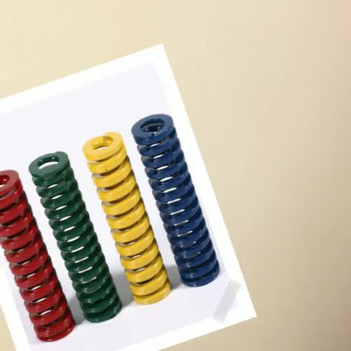 Hot sale  with good price SGOH,SGPH Misumi Stripper Guide Pins